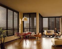 how to choose color for living room choose the right color for your shades in denver co