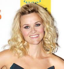 haircuts for 23 year eith medium hair 23 reese witherspoon hairstyles reese witherspoon hair pictures