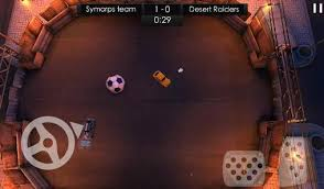 rally x apk soccer rally 2 world chionship for android free
