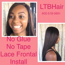 Types Of Sew In Hair Extensions by Hair Extensions Phoenix Az Sew In Salon Ltbhairextensions