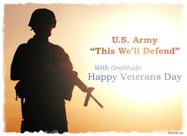 veterans day cards veterans day ecard army veterans day veterans day ecard american