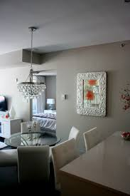Home Decor Stores Ottawa Polanco Furniture Store Ottawa Interior Decor Solutions