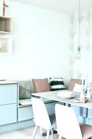 table et banc de cuisine table d angle cuisine banquette cuisine ikea banquette cuisine angle