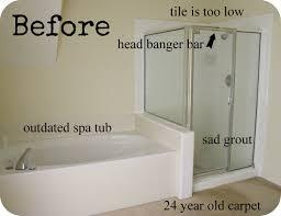 bathroom tub shower remodeling ideas best bathroom decoration