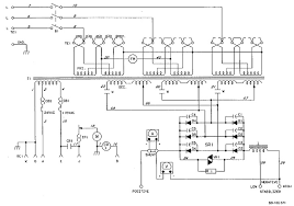 miller bobcat wiring diagram miller wiring diagrams instruction