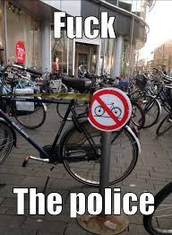 Fuck The Police Meme - fuck the police meme by jhonataskhan memedroid