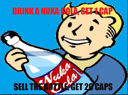 vaultboy meme