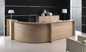 Funky Reception Desks Making Reception Desks Meets The Code U2014 Bitdigest Design