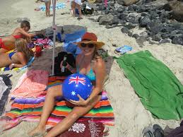 trouble in paradise the australia series the adventures of amelia
