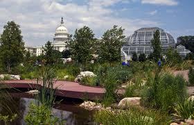 Botanical Garden Chapel Hill by U S Botanic Garden Architect Of The Capitol United States Capitol