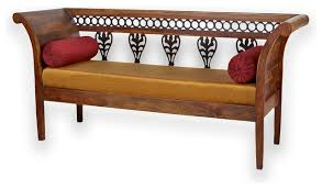 entryway benches with backs bench design stunning indoor bench with back wooden indoor