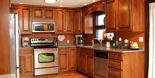 Outdoor Kitchen Cabinets Home Depot Cabinet Metal Wall Cabinets Ftw Garage Wall Mounted Cabinets