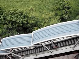 when to repair or replace your roof kodiak roofing u0026 waterproofing