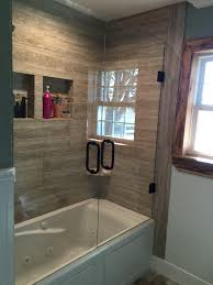 Bathroom Shower Door Seals Bathroom Shower Door Seal My Web Value