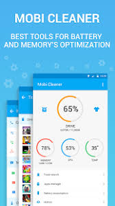 speed booster apk app mobi cleaner speed booster apk for windows phone android