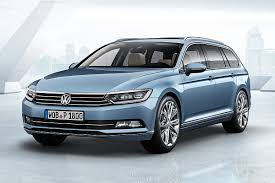volkswagen passat 2015 all new 2015 vw passat first photos and live video from presentation