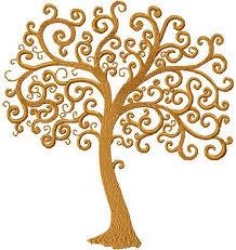 best 25 tree of images ideas on tree of