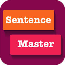 Pedestal In A Sentence Learn English Sentence Master Android Apps On Google Play