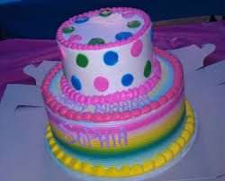 order birthday cake specially made to order cakes la puente bakery