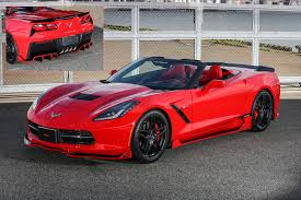 c7 corvette accessories corvette aftermarket accessories defenderworx home page
