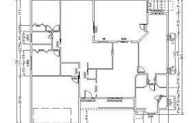house plan dimensions house plans by dimensions photogiraffe me