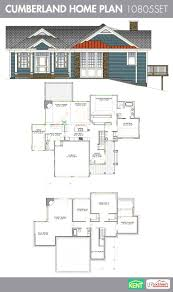 best 20 floor plans ideas on pinterest house lovely extra room