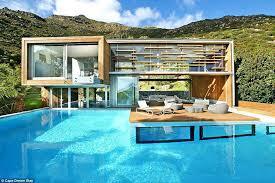 pool inside house dream house with pool inside best 25 inside pool ideas on pinterest