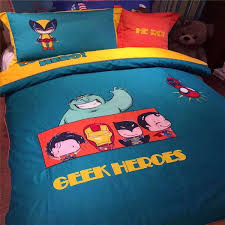 compare prices spiderman queen bedding shopping buy