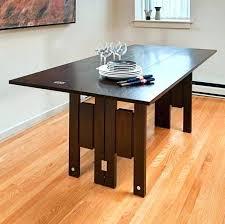 triangle shaped coffee table l shaped coffee table ideas of l shaped coffee table amazing l