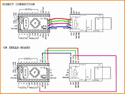 sata to usb wiring diagram with example diagrams wenkm com