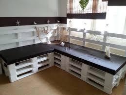 Esszimmer Eckbank Ebay Die Besten 25 Sitzecke Küche Ideen Auf Pinterest Sitzecke