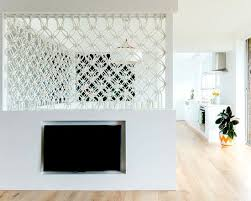 best 25 decorative room dividers ideas on pinterest room