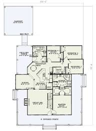 country home floor plans 17 country home floor plans wrap around porch simulatory