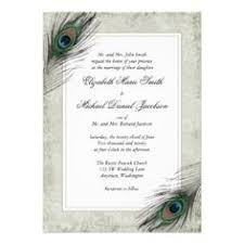 adults only wedding invitation wording adults only wedding invitation wording theruntime