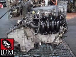 2009 2010 toyota corolla xrs 2 4l twin cam 4 cylinder vvti engine