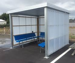 formsteel carports sheds and shelters testimonials
