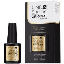 cnd led l problems amazon com cnd shellac uv top coat luxury beauty