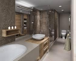 contemporary bathrooms ideas decorative contemporary bathroom ideas designs with nifty about