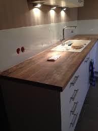 küche wandpaneele 6670 wandpaneele kuche 14 images wandpaneele k 252 che bnbnews