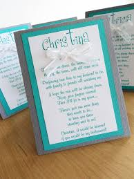 bridesmaid poems to ask ways to ask bridesmaids poem wedding ideas