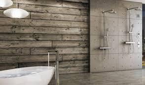 kitchen faucets san diego best kitchen bath fixtures in san diego ca houzz