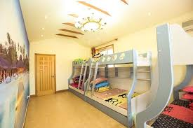fun ideas for extra room room design ideas 18 fun kids bunk beds idea bunk bed extra rooms and kids rooms