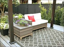 Sams Outdoor Rugs New Sams Outdoor Rugs Beautiful Sams Club Home Outdoor Rugs
