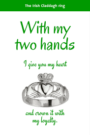 claddagh ring meaning claddagh ring meaning claddagh ring meaning links