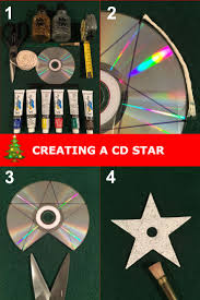 12 best christmas craft ideas images on pinterest christmas
