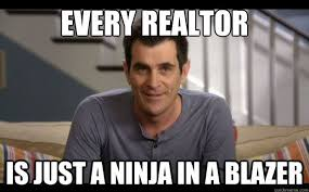 Hilarious Meme - 25 hilarious memes that will make any realtor chuckle brad l engle