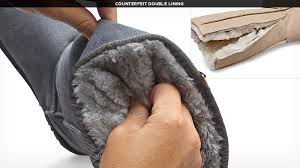 s genuine ugg boots counterfeit info buy authentic ugg products ugg