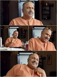 Plain Memes - vayalar ezhuthumo ithupole siddique in sunday holiday plain meme