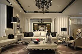 neoclassical style neoclassical living room home decor pinterest neoclassical