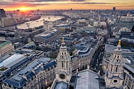 lexisnexis uk sign in english courts abroad u2014the view from london